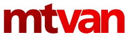 Logo of mtvan